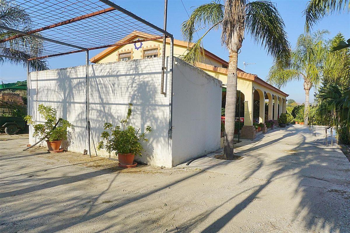 Photo of property R3789361, 41 de 49