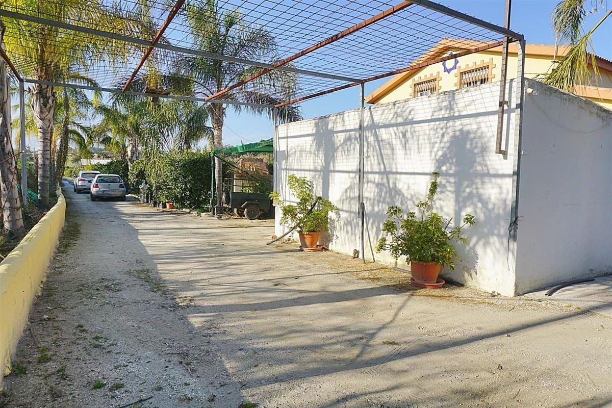 Photo of property R3789361, 42 de 49