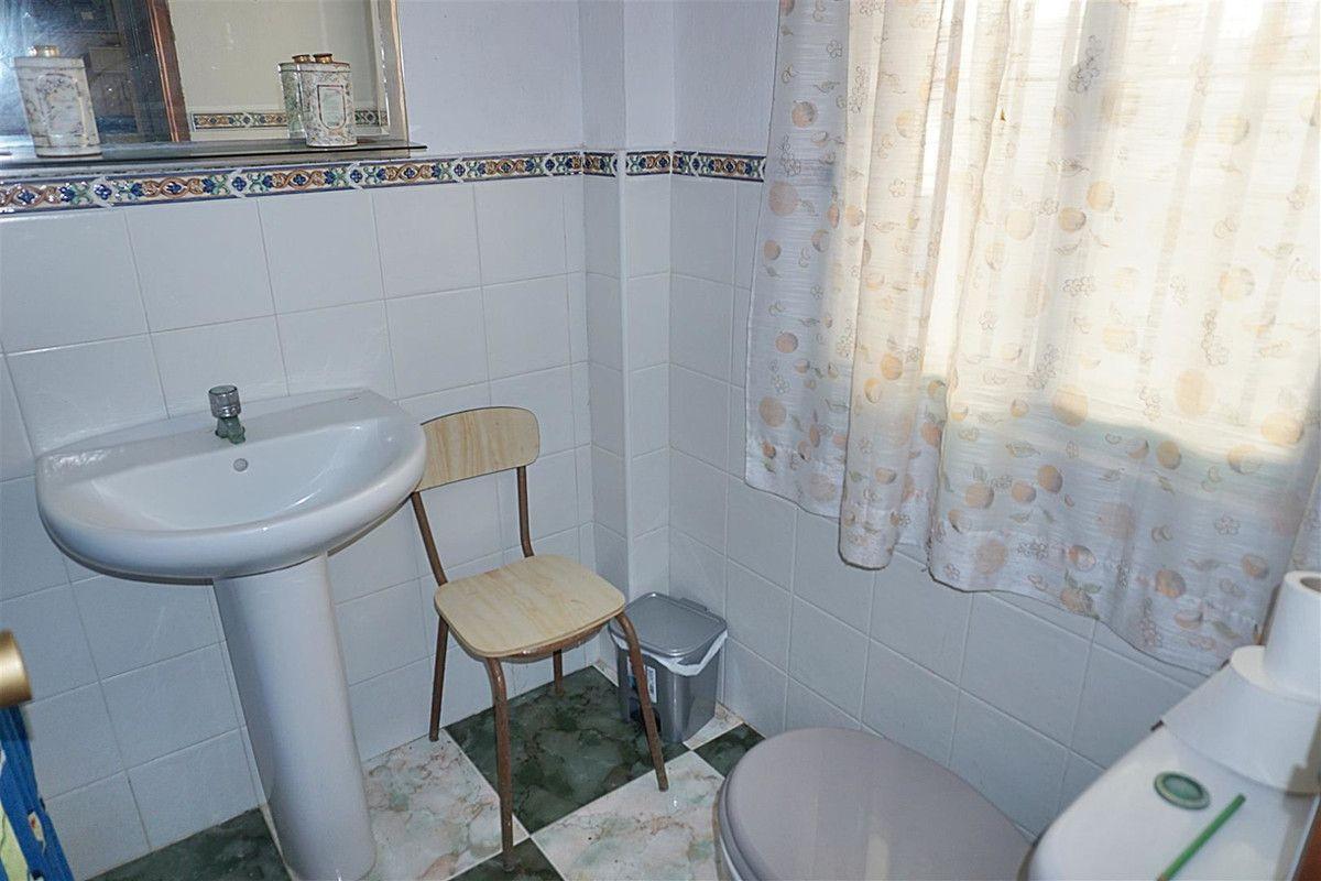 Photo of property R3789361, 44 de 49