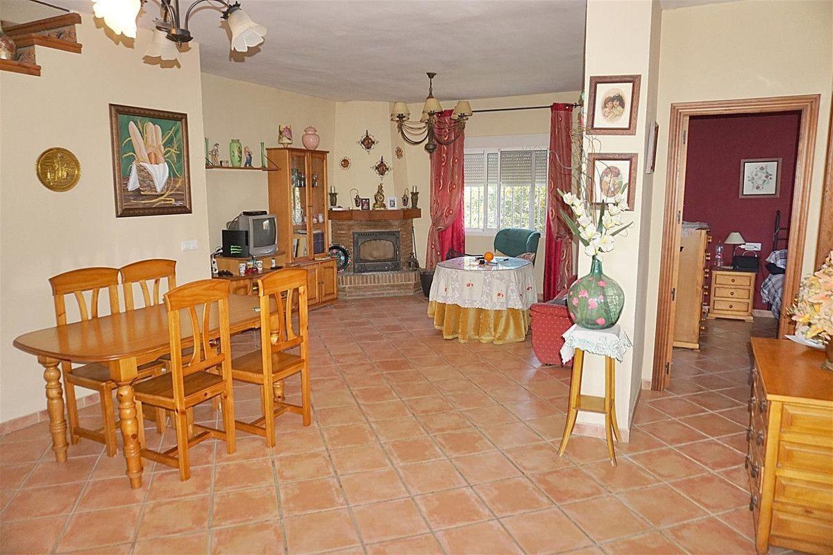 Photo of property R3789361, 5 de 49
