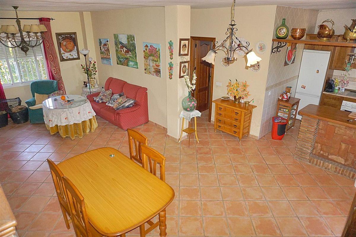 Photo of property R3789361, 6 de 49