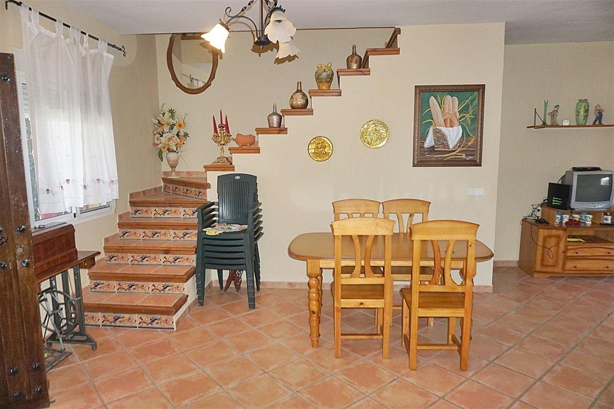 Photo of property R3789361, 9 de 49