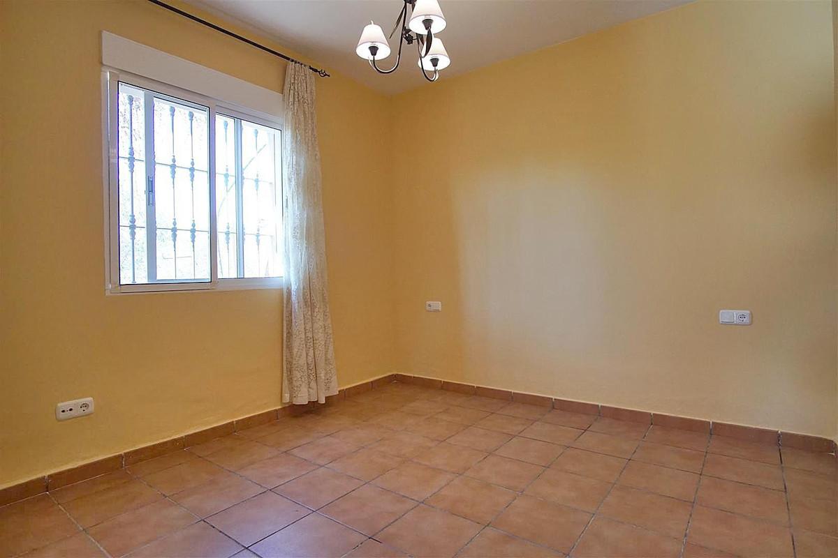 Photo of property R3768097, 13 de 31
