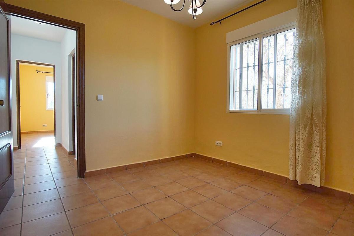 Photo of property R3768097, 14 de 31