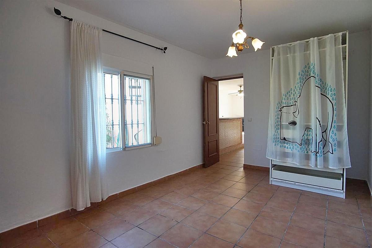 Photo of property R3768097, 18 de 31