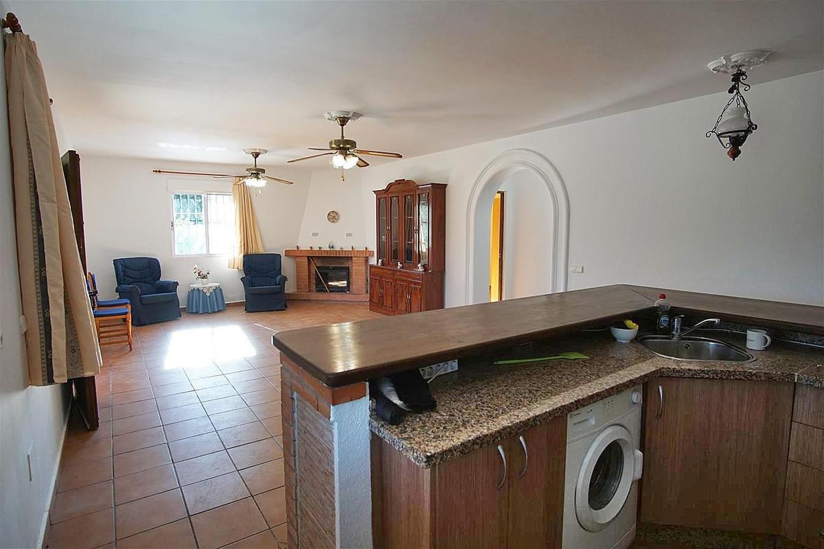 Photo of property R3768097, 19 de 31