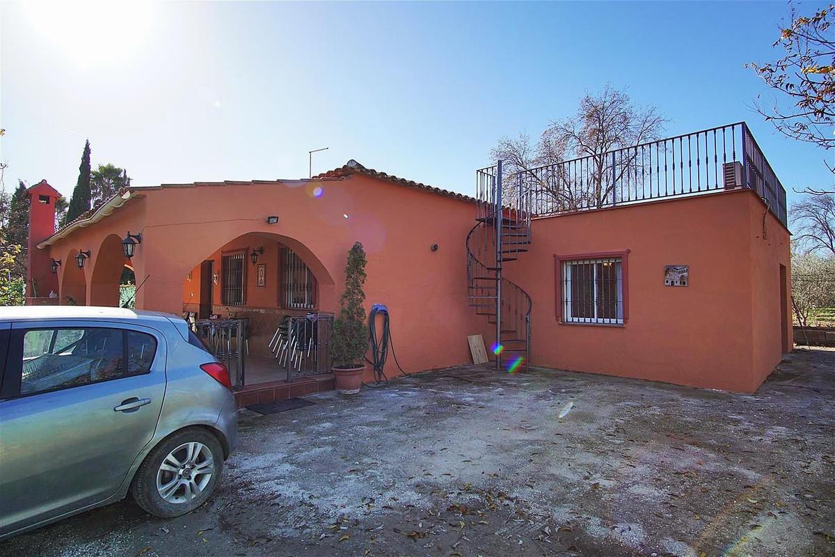 Photo of property R3768097, 28 de 31