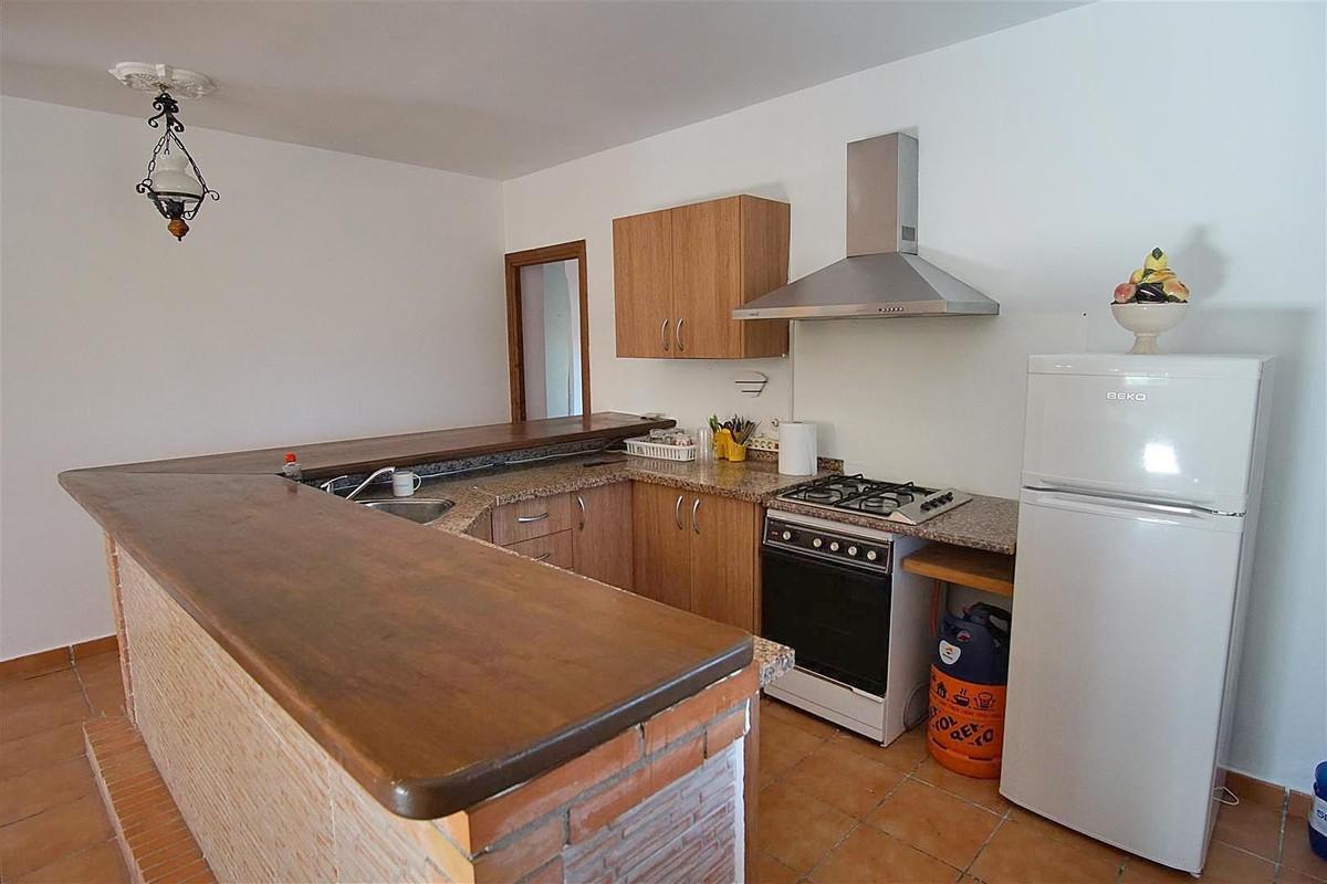 Photo of property R3768097, 7 de 31