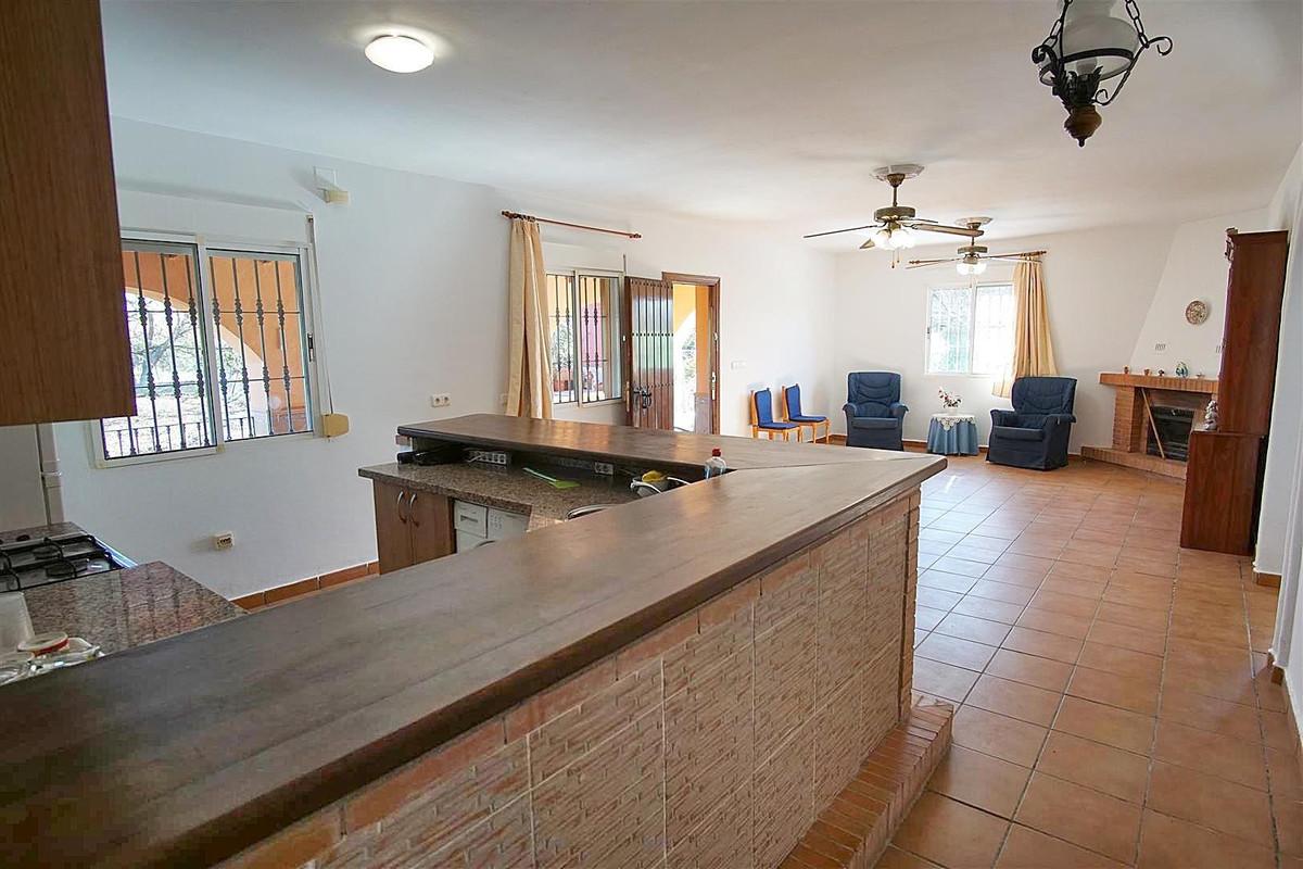 Photo of property R3768097, 8 de 31