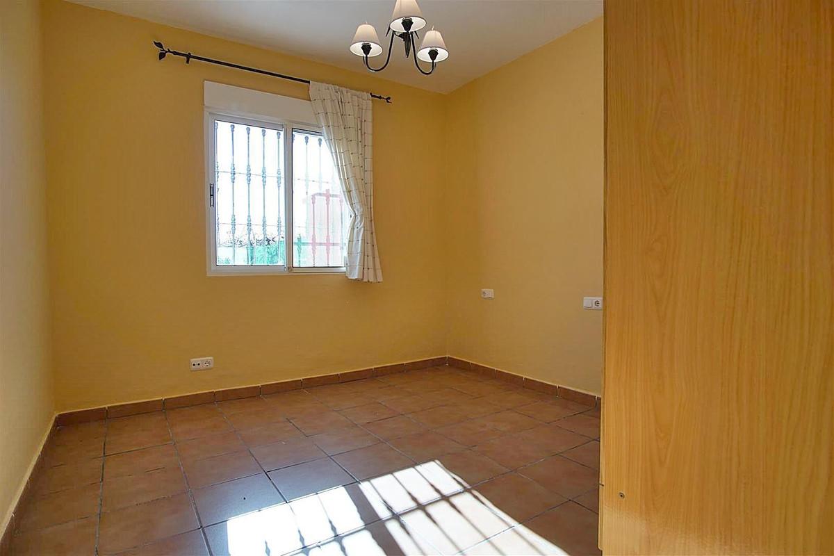 Photo of property R3768097, 9 de 31