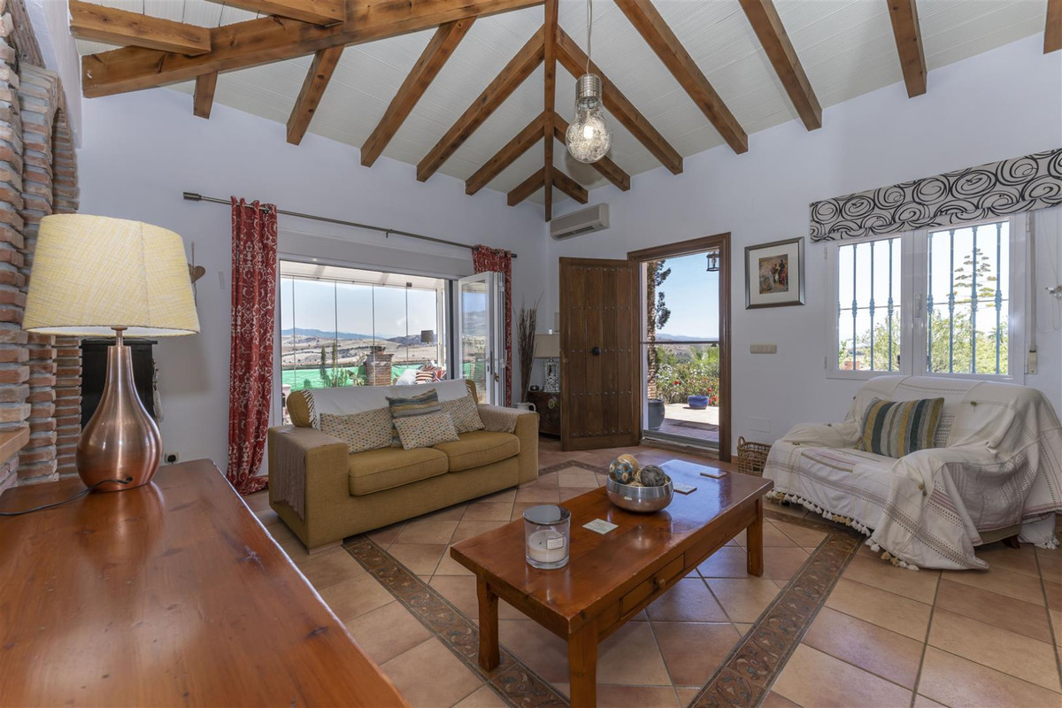 Photo of property R3884776, 13 de 68