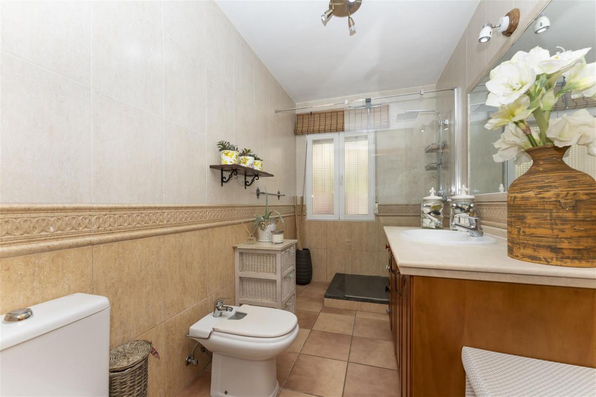 Photo of property R3884776, 20 de 68