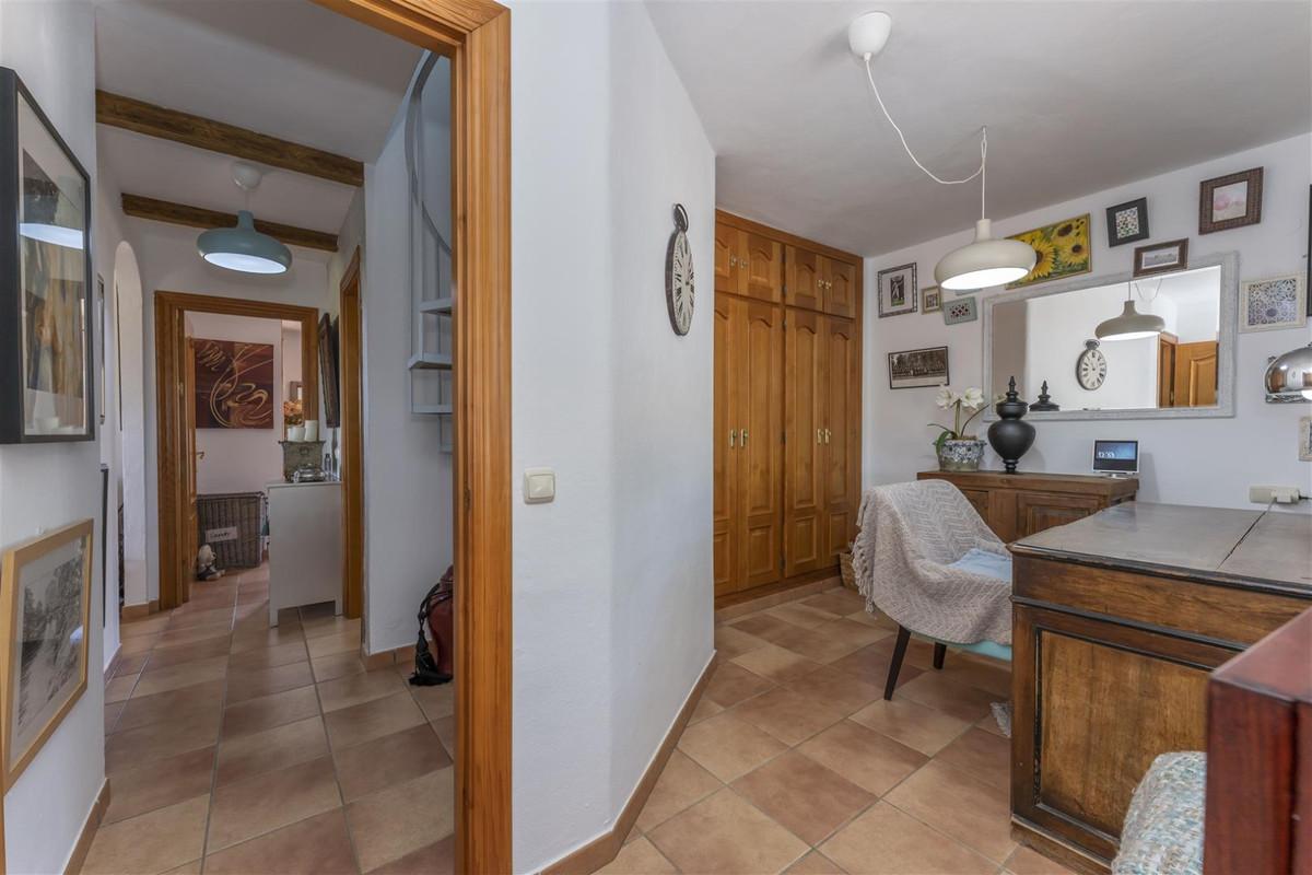 Photo of property R3884776, 24 de 68
