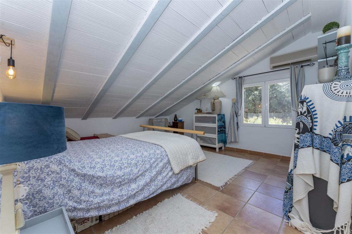 Photo of property R3884776, 29 de 68