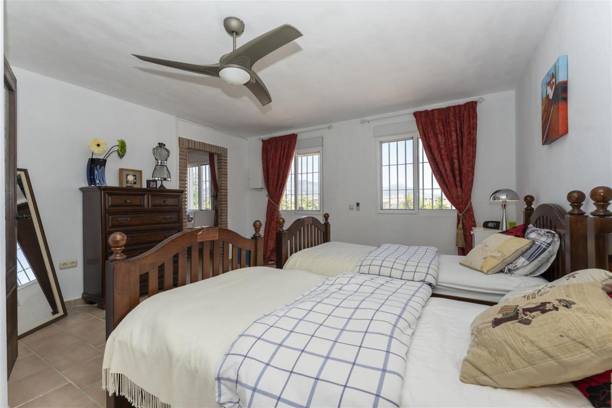 Photo of property R3884776, 39 de 68