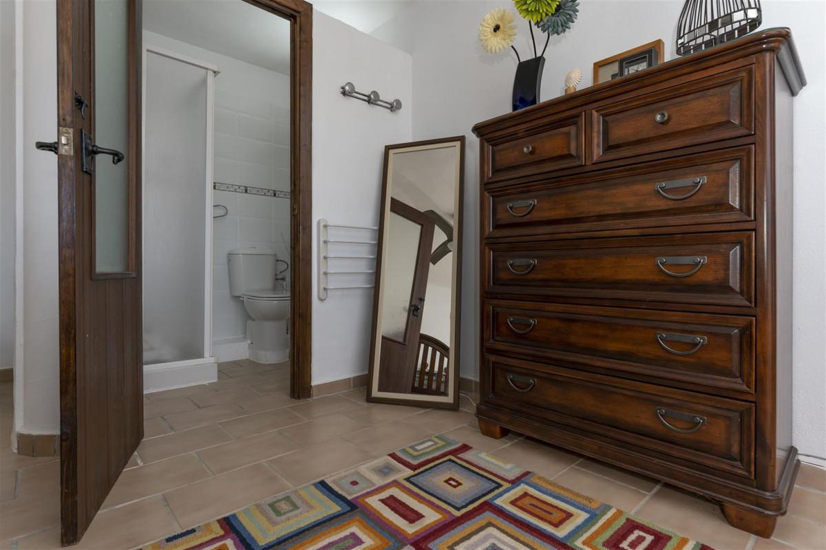 Photo of property R3884776, 40 de 68