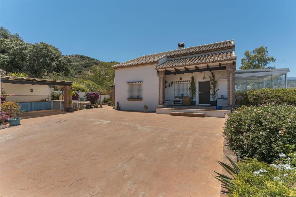 Photo of property R3884776, 43 de 68
