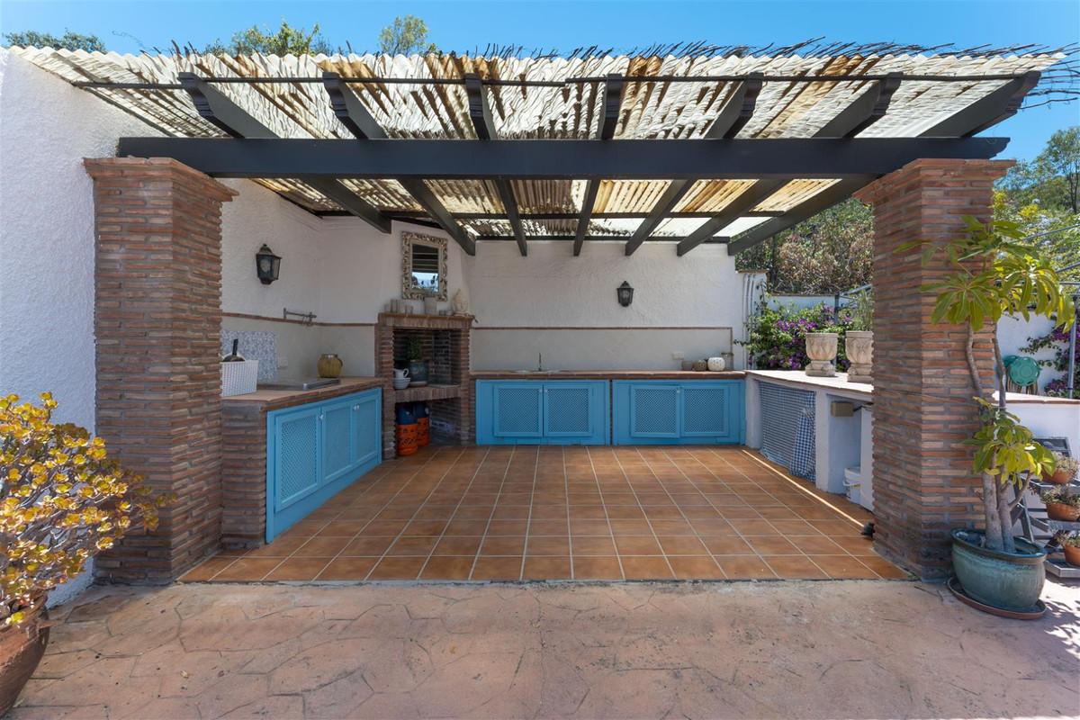Photo of property R3884776, 44 de 68