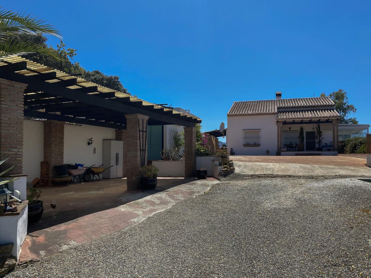 Photo of property R3884776, 46 de 68