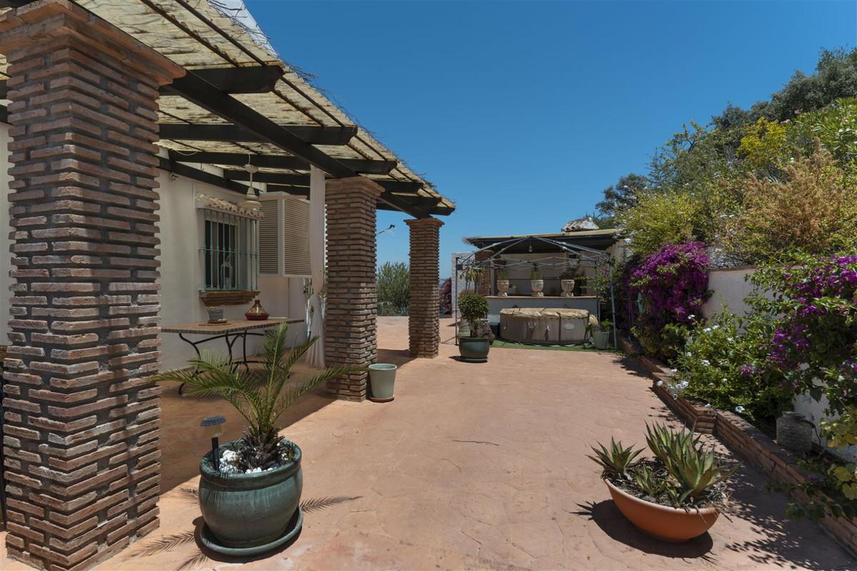 Photo of property R3884776, 47 de 68