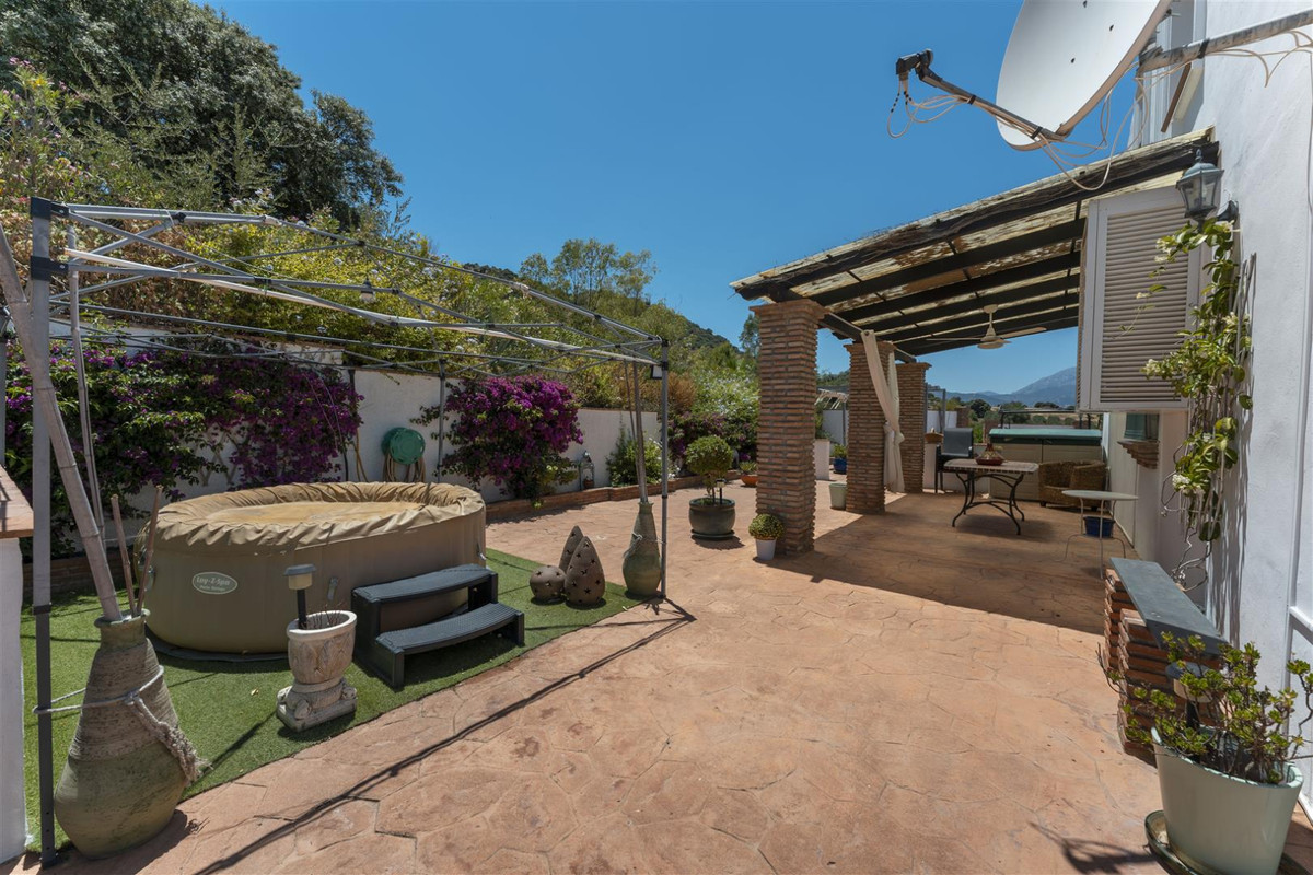 Photo of property R3884776, 5 de 68