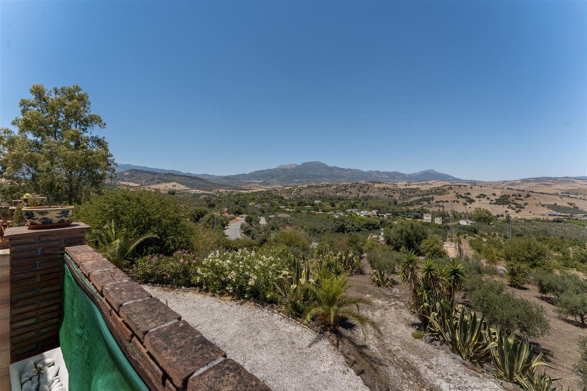 Photo of property R3884776, 52 de 68