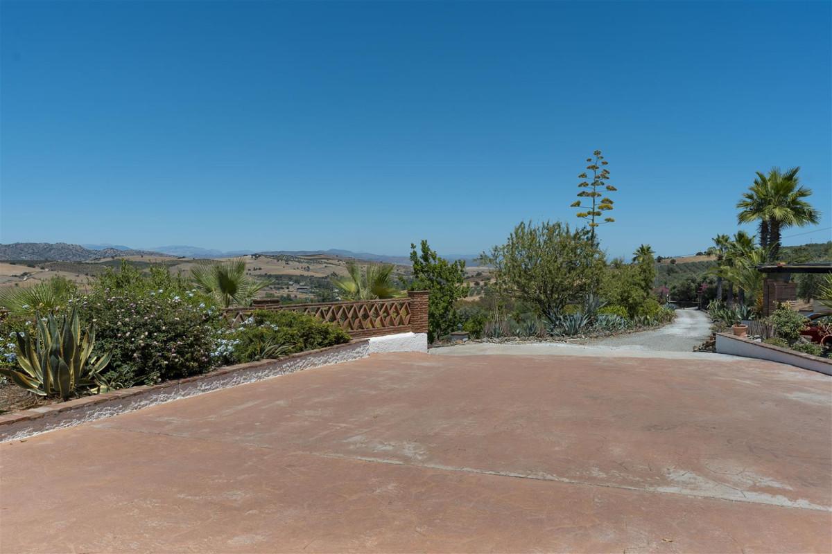 Photo of property R3884776, 54 de 68