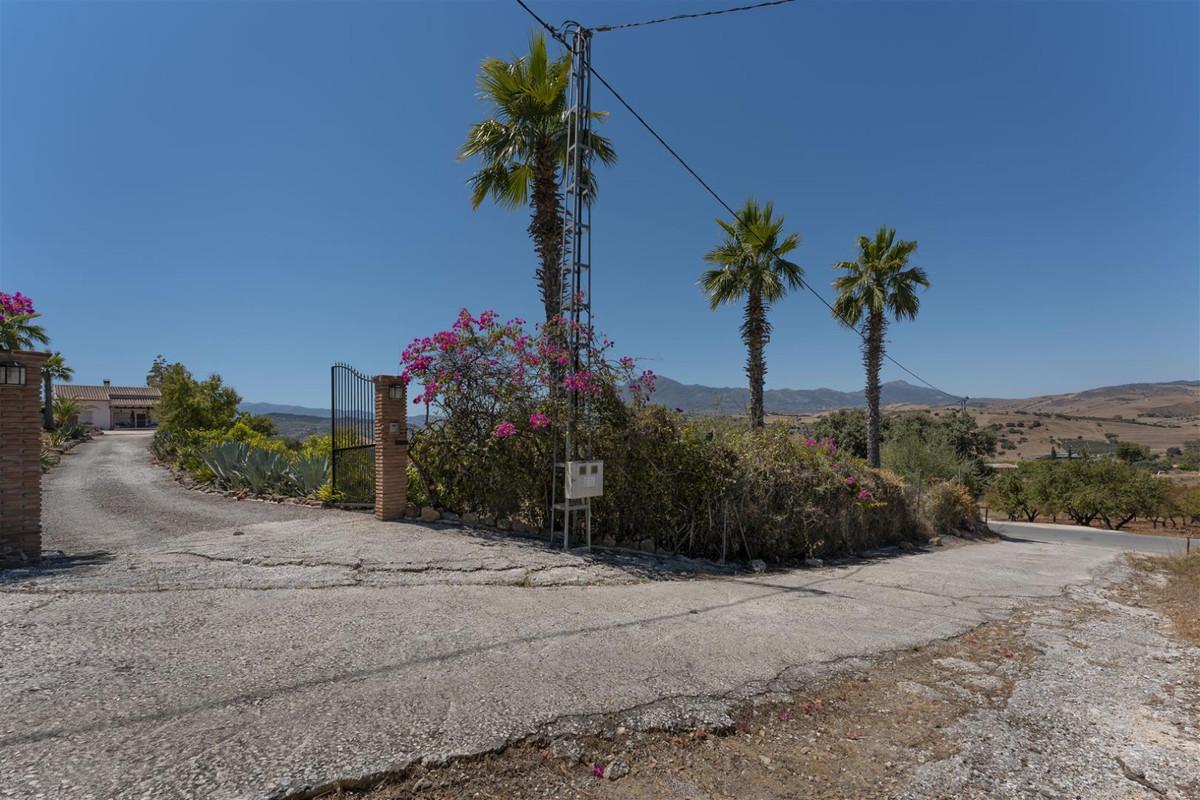 Photo of property R3884776, 55 de 68