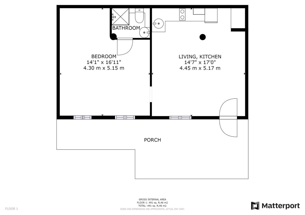Photo of property R3884776, 65 de 68
