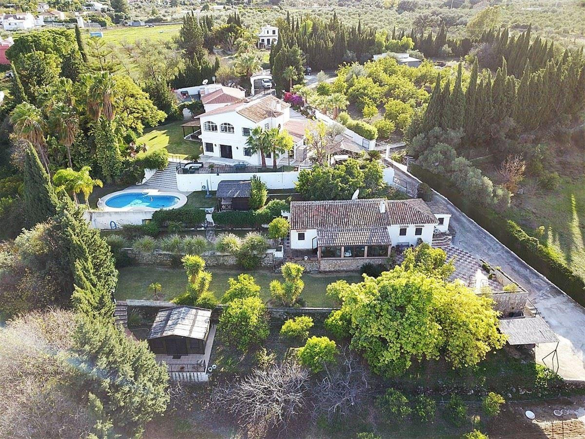 Photo of property R3568579, 22 de 87