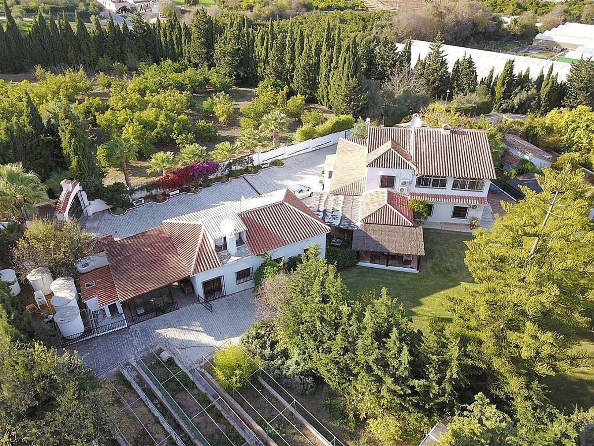 Photo of property R3568579, 3 de 87