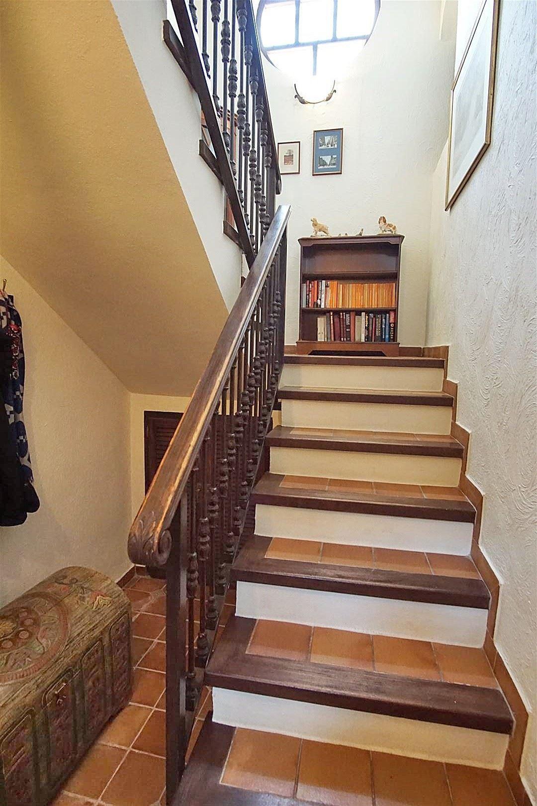 Photo of property R3568579, 31 de 87