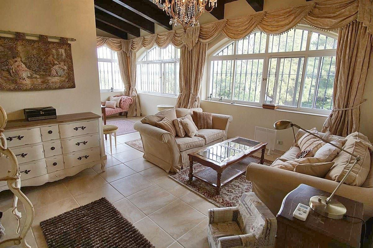 Photo of property R3568579, 35 de 87