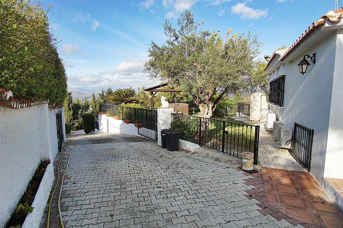 Photo of property R3568579, 42 de 87