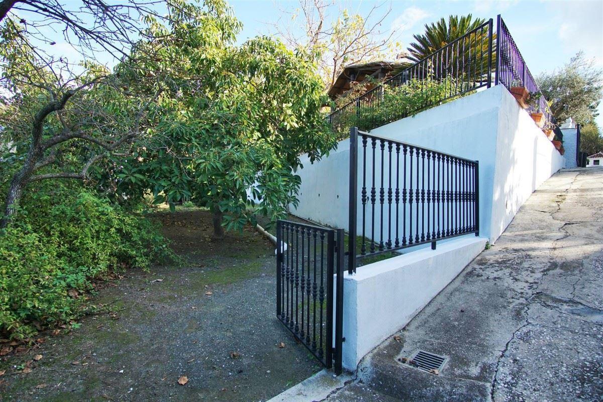 Photo of property R3568579, 43 de 87