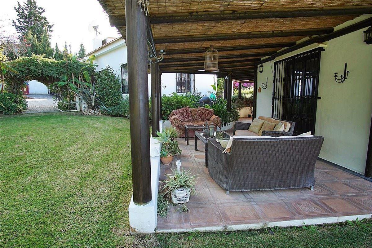 Photo of property R3568579, 49 de 87