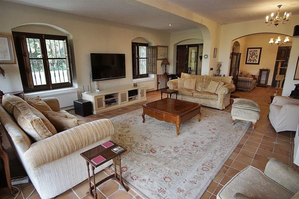 Photo of property R3568579, 9 de 87