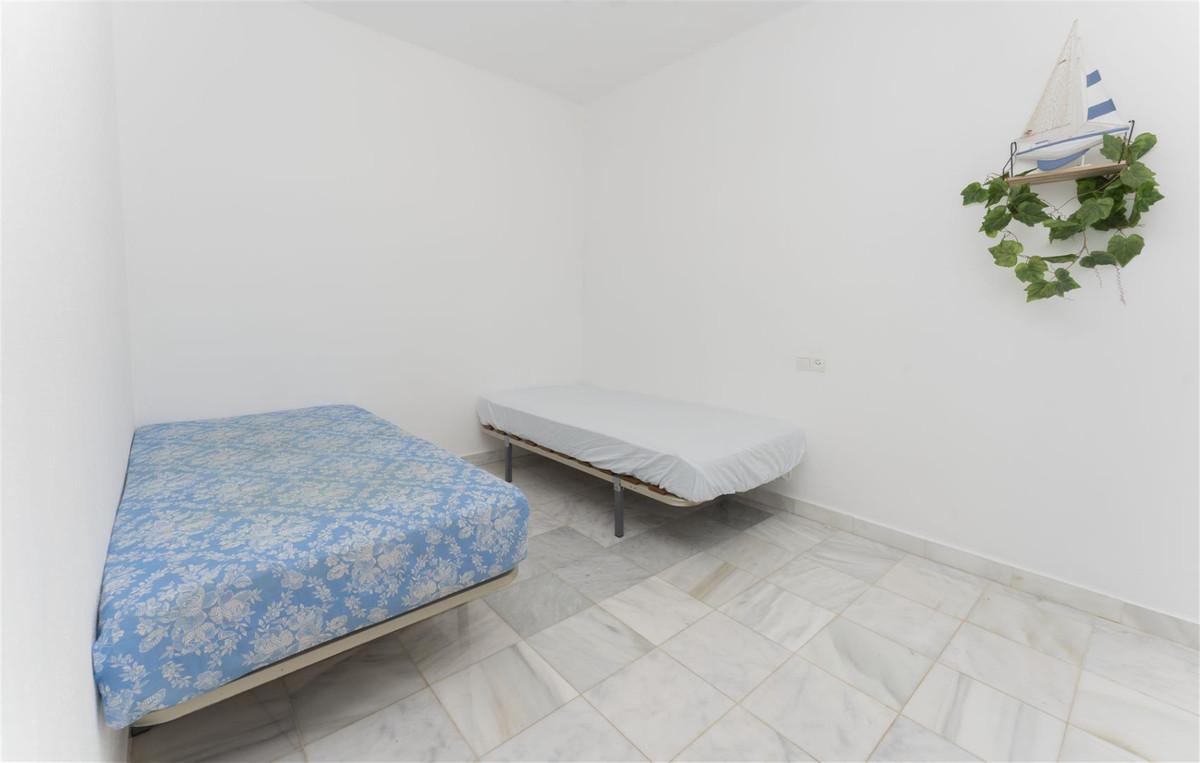 Photo of property R3828145, 13 de 24