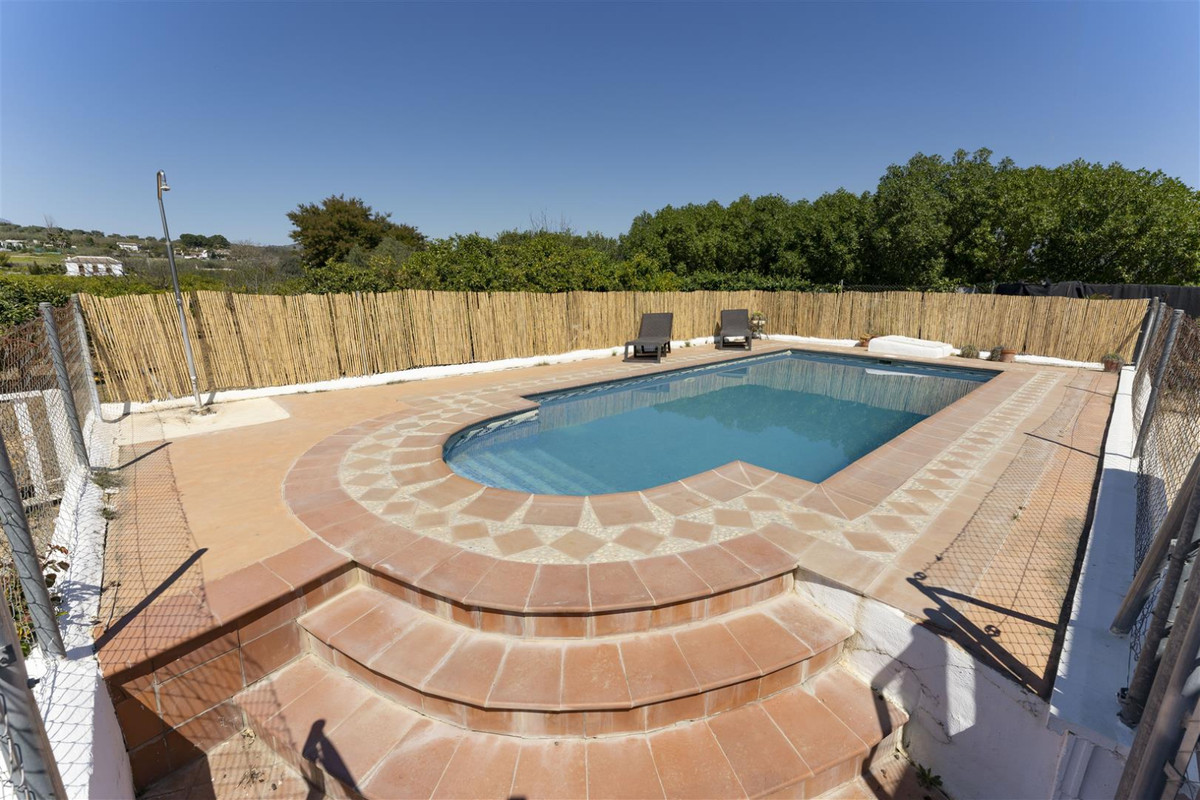 Photo of property R3828145, 20 de 24