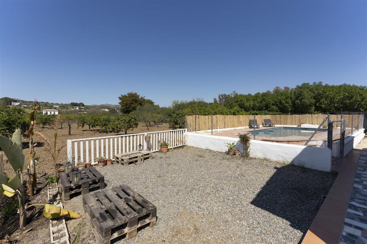 Photo of property R3828145, 21 de 24