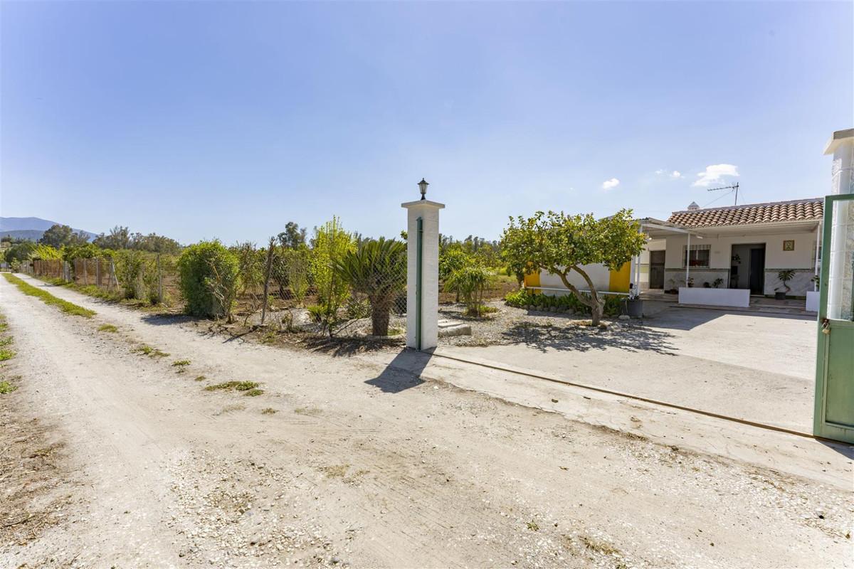 Photo of property R3828145, 22 de 24