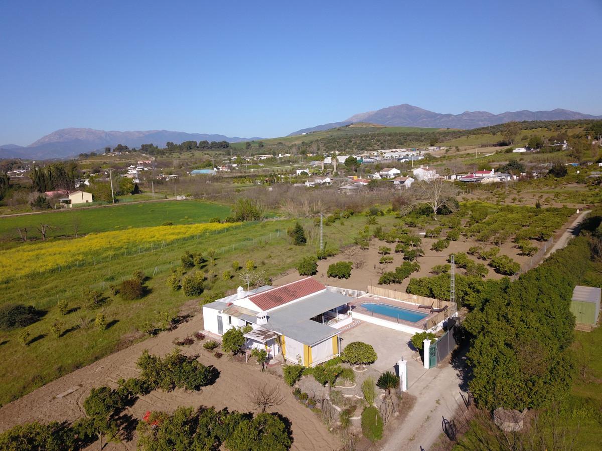 Photo of property R3828145, 23 de 24