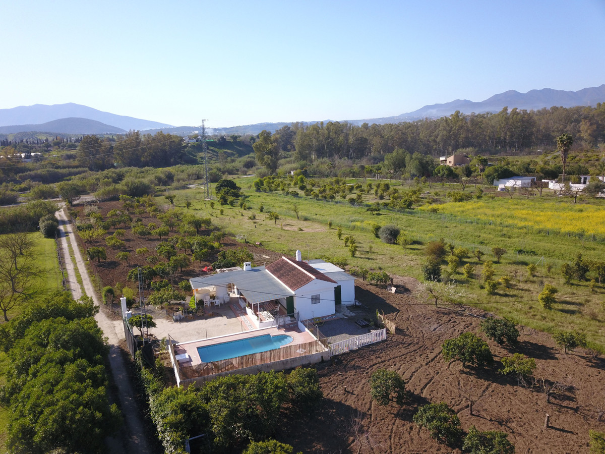 Photo of property R3828145, 3 de 24