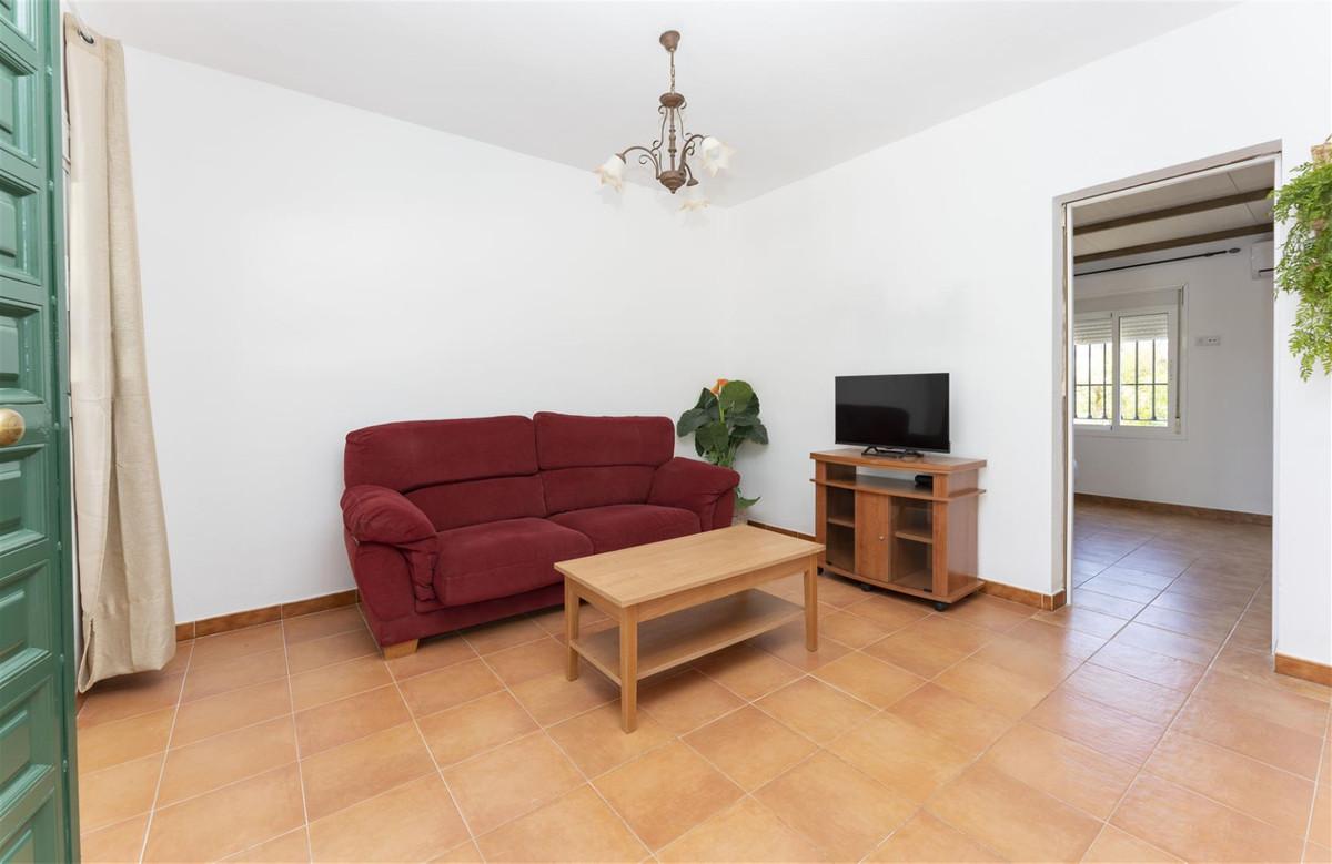 Photo of property R3828145, 5 de 24