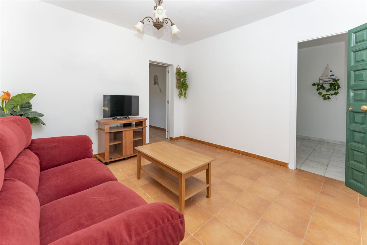 Photo of property R3828145, 6 de 24