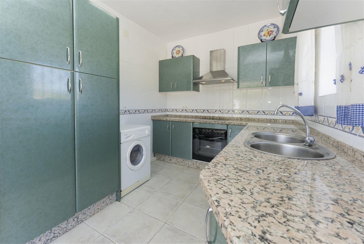 Photo of property R3828145, 7 de 24