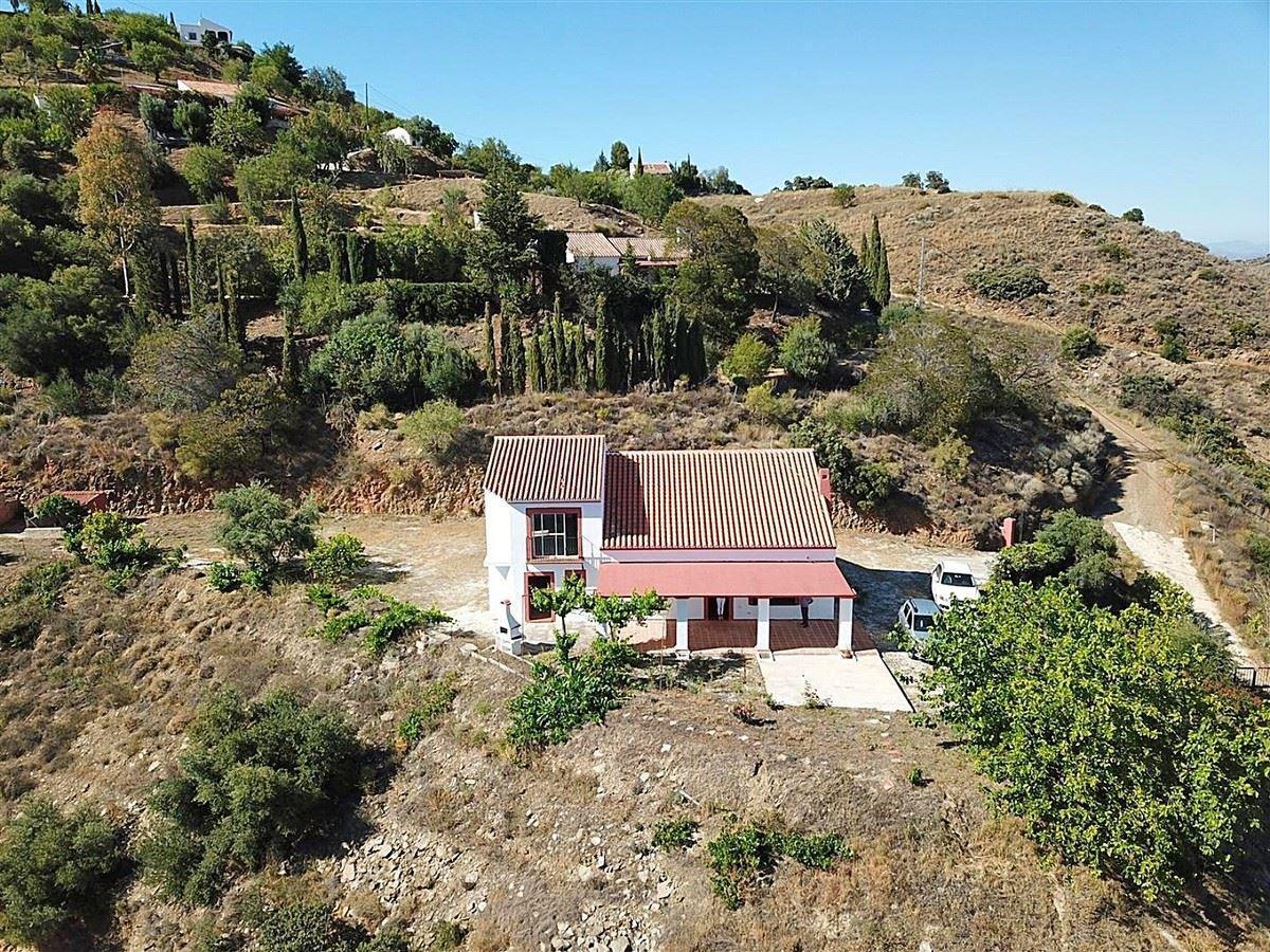 Photo of property R3425023, 1 de 31