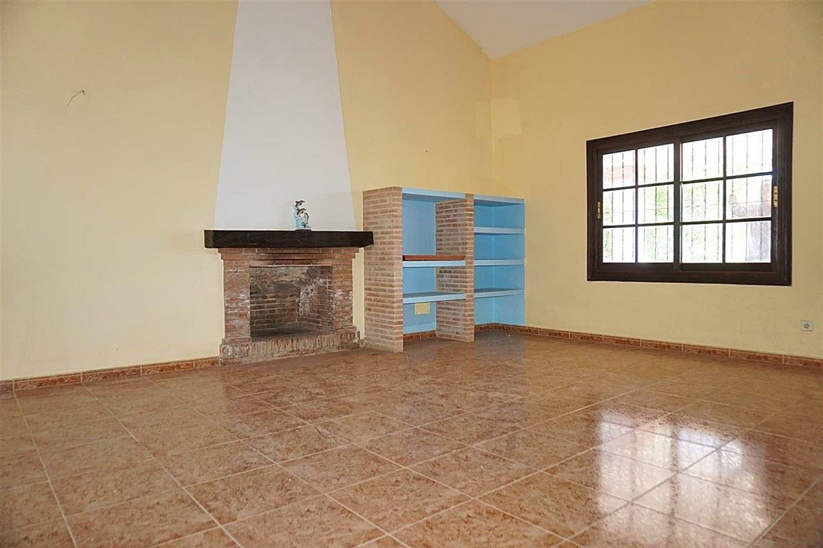 Photo of property R3425023, 10 de 31