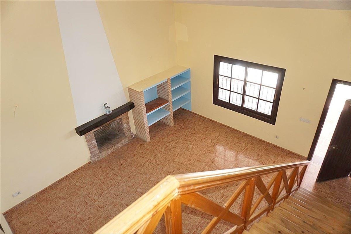 Photo of property R3425023, 11 de 31