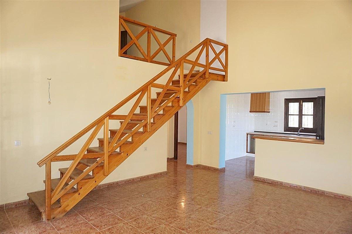 Photo of property R3425023, 12 de 31